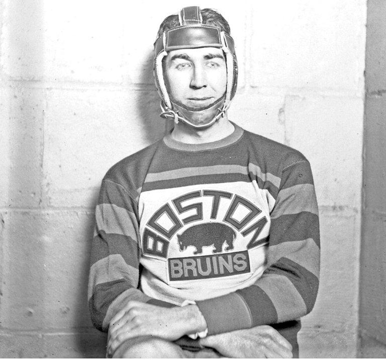 1929-30 NHL season