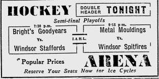 1946-47 IHL season