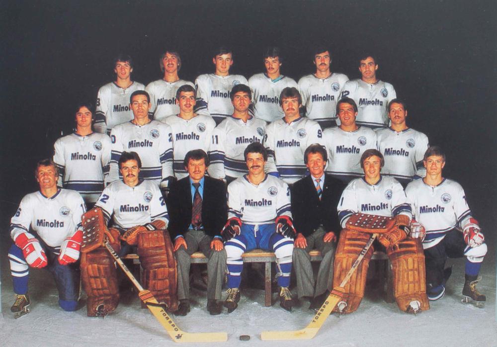 1978-79 1.Bundesliga season