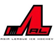 2009-10 Asia League season