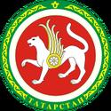 Ak Bars Kazan (Ак Барс Казань)