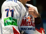 2012–13 NHL lockout