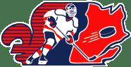 2019-20 MaurJAHL season
