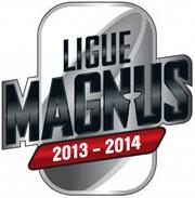 Ligue Magnus 2013-2014.png