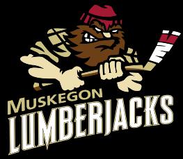 Muskegon Lumberjacks