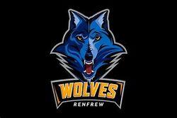 Renfrew Wolves.jpg