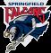 Springfield Falcons