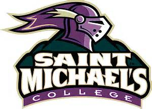 St. Michael's Purple Knights women's ice hockey