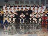 2001-02 CJHL Season