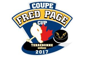 2017 Fred Page Cup logo.jpg