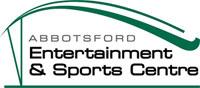 Abbotsford Centre