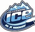 Collingwood Ice Logo.jpg