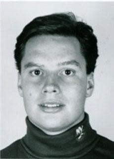 Dennis Vaske
