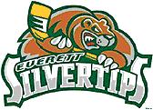 Everett Silvertips
