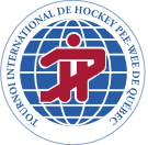 Quebec International Pee-Wee Hockey Tournament