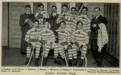 1905QuebecCity