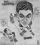1938-Feb-Thompsons cartoon