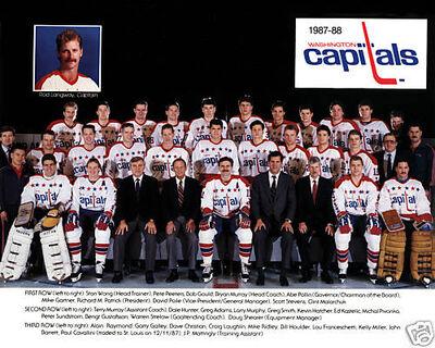 87-88WasCap.jpg