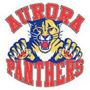 Aurora Panthers
