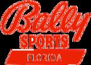 Bally Sports FL.png