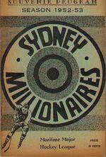 Sydney millionaires.jpg