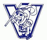 logo circa 1983