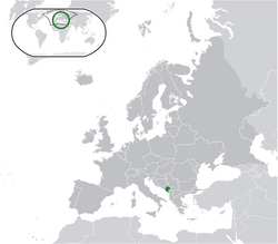 685px-Location Montenegro Europe.png