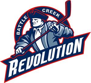 Battle Creek Revolution