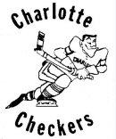 Charlotte Checkers (1956–1977)
