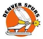 Denver Spurs.png