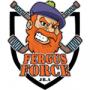 Fergus Force