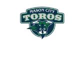 Mason City Toros