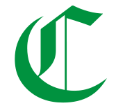 Sherwood Park Crusaders Logo.png