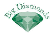 Tartubigdiamonds.png