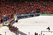 WomenHockey2010WinterOlympicsvictory