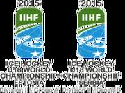 2015 IIHF World U18 Championship Division II.png