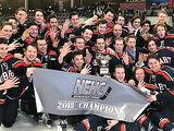 2017-18 NEHC Men's Season