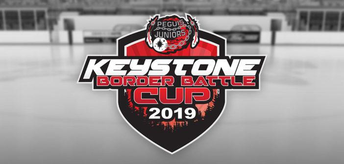 2019 Keystone Cup