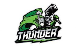 Drayton Valley Thunder 2021.jpg