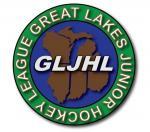 GLJHL logo.png