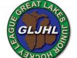Great Lakes Junior Hockey League