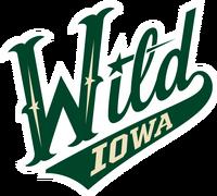 Iowa Wild logo.png