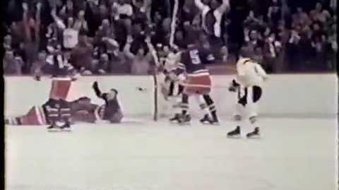 1971–72 Chicago Black Hawks season