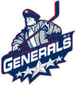 Stoney Creek Generals logo.jpg