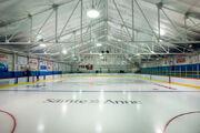 Universite Sainte-Anne Sports Centre Arena.jpg