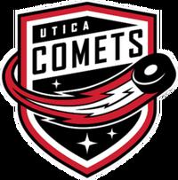 Utica Comets logo 2021.png