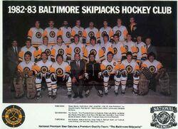 82-83BalSki