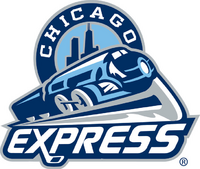 ChicagoExpress.PNG