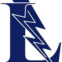 Delaware Lightning
