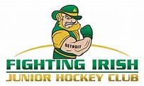 Detroit Fighting Irish